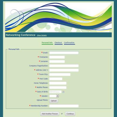 Sample membership form doritrcatodos sample membership form thecheapjerseys Choice Image